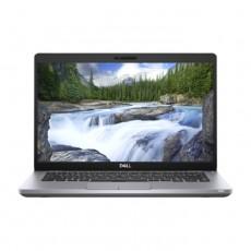 Dell intel core i7, 8GB RAM, 1 TB HDD, Graphics AMD Radeon 2 GB - 14-inch Laptop
