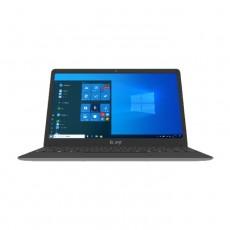 iLife Zed Air CX3 Intel core i3, 4GB RAM, 256GB SSD, Intel Graphics Integrated - 15.6-inch Laptop - Black