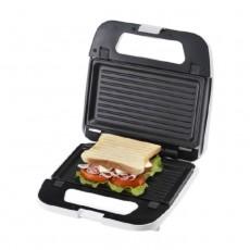 Kenwood  2 in 1 Sandwich Maker 750W (SMP02)