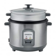 Kenwood Rice Cooker 2.8L 1000W (RCM71)