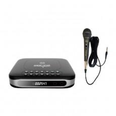 Magic Star Smart Karaoke Player (MS905)