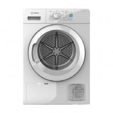 Indesit 8kg Condenser Dryer (YT CM08 8B GCC) - White