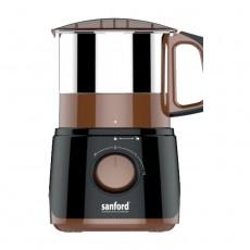 Sanford 2 in 1 Grinder 500W 1L (SF5679DG)
