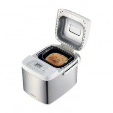 Kenwood 500W Bread Maker (BMM13.000WH)