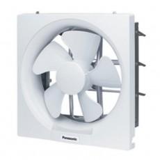 Panasonic 10 Inch Ventilating Fan (FV-25AU9TNAMG)