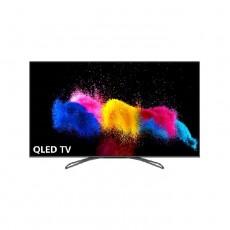 Wansa 65-inch UHD Smart QLED TV (WQD65I8850S)