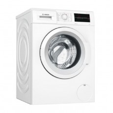 Bosch Front Load Washing Machine 1000 RPM 8KG (WAJ20180GC)