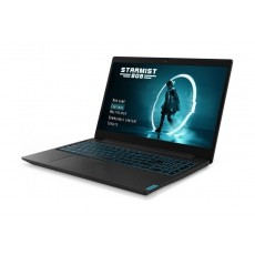 Lenovo IdeaPad L340 Core i5 16GB RAM 1TB HDD + 128GB SSD 15.6-inches Laptop - Black