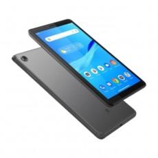 Lenovo Tab M7 32GB Tablet Price in Kuwait | Buy Online - Xcite