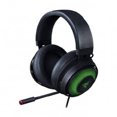 Razer Kraken Wired Ultimate Gaming Headset - Black