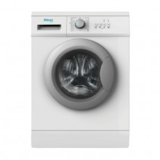 Wansa Gold 6KG Front Load Washer Price in Kuwait | Buy Online – Xcite