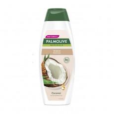 Palmolive Naturals Shampoo Volume Coconut 380ml
