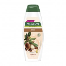 Palmolive Naturals Shampoo Repair Argan Oil 380ml