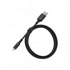 Otterbox USB A lighting Cable 2M