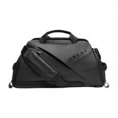 HP Omen Transceptor 17 Duffel Bag