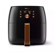 Philips Premium Airfryer - 2225W 1.4Kg (HD9860/99)