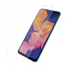 Panzer Glass Samsung Galaxy A10/M10/A10S Screen Protector Price in Kuwait | Buy Online – Xcite