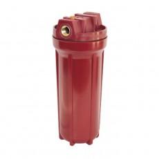 USTM Hot Water Filter Price in Kuwait | Buy Online – Xcite