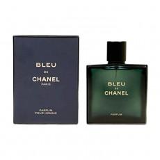 Bleu De Chanel Parfum For Men 100 ML. Price in Kuwait | Buy Online – Xcite