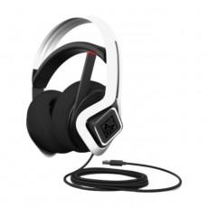 HP Omen Mindframe Prime Gaming Headset - White