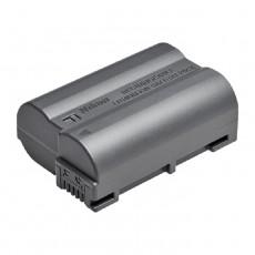 Nikon EN-EL15b Rechargeable Lithium-Ion Battery