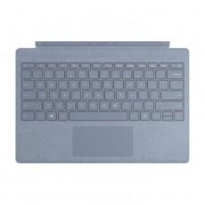 Microsoft Surface Pro Signature Type Keyboard Cover  Blue kuwait