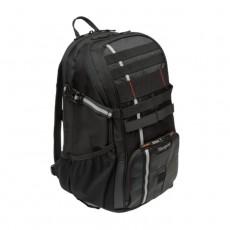 "Buy Targus Work & Play Cycling 15.6"" Laptop Backpack TSB949EU online"