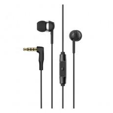 Sennheiser CX 80S Wired Earphones in Kuwait | Buy Online – Xcite