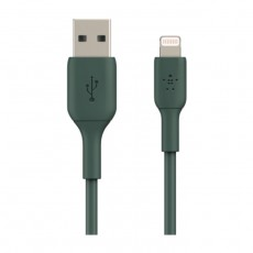 Belkin Lightning to USB-A Cable in Kuwait | Buy Online – Xcite