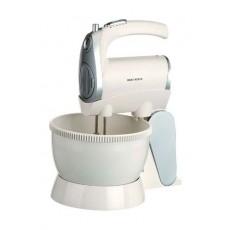 Frigidaire 300W Stand Mixer (FD5122)