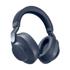 Jabra Elite 85h Wireless Noise-Cancelling Headphones - Navy