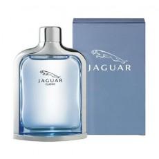 JAGUAR Classic Blue - Eau De Toilette 100 ml