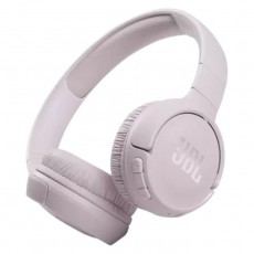 JBL 40hrs Wireless Headphones rose color over ear buttons buy in xcite kuwait
