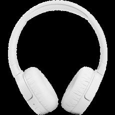 JBL Noise Cancellation Headphones White over-ear buy xcite Kuwait