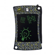 Boogie Board: Jot Pocket - JF9B62011