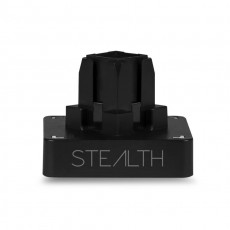 Stealth Nintendo Switch Joy-Con Quad Charger
