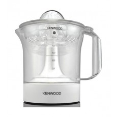 Kenwood 40W Citrus Juicer (JE290 ) - White