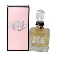Juicy Couture Couture Couture women 100 ml EDP