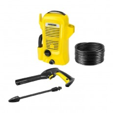 Karcher K2 Universal Edition Pressure Washer