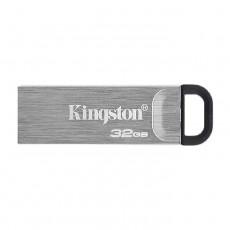 Kingston DataTraveler 32GB USB 3.2 Flash Drive