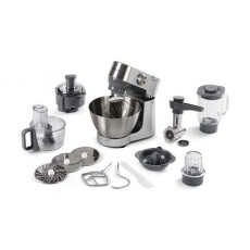 Kenwood Prospero 900W 4.3L Kitchen Machine (OWKM287001) – Silver