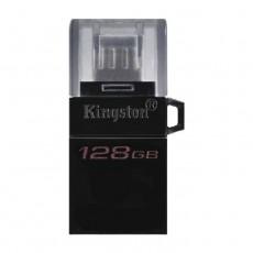 Kingston Micro Duo 3.0 Gen 2 128GB + Micro USB Flash Drive