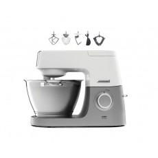 Kenwood Chef Sense 4.6L Kitchen Machine (KVC5100T)