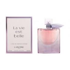 La Vie est Belle by Lancome for Women 75 mL Eau de Parfum