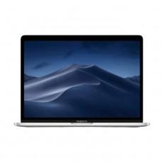 Apple MacBook Pro Core i5 8GB RAM 256GB SSD 13.3 inch Laptop - Silver