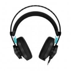 Lenovo Legion H300 Stereo Gaming Headset Price in KSA   Buy Online – Xcite