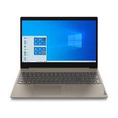 Lenovo IdeaPad 3 Core i7 8GB RAM 1TB HDD + 128GB SSD 15.6-inches Laptop - Grey