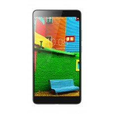 Lenovo Phab 2GB RAM 16GB WiFi 4G LTE 6.9-inch Tablet - Black