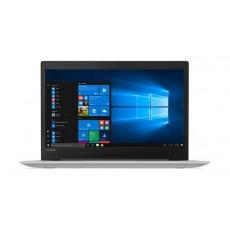Lenovo IdeaPad 130sS Intel Celeron 4GB RAM 64 GB SSD 14-inches Laptop - Grey
