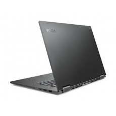 Lenovo Yoga 330 Celeron N4000 4GB RAM 64GB eMmc 11.6 inch Laptop - Grey